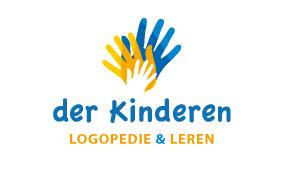 logo_derkinderen_nieuw