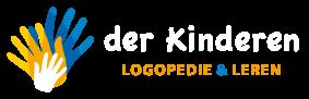 Logopediepraktijk der kinderen Poortugaal